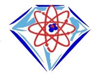 Hardmetal Solutions Logo