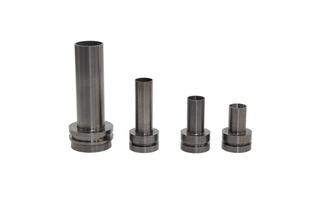 Carbide Nozzles Hardmetal Solutions