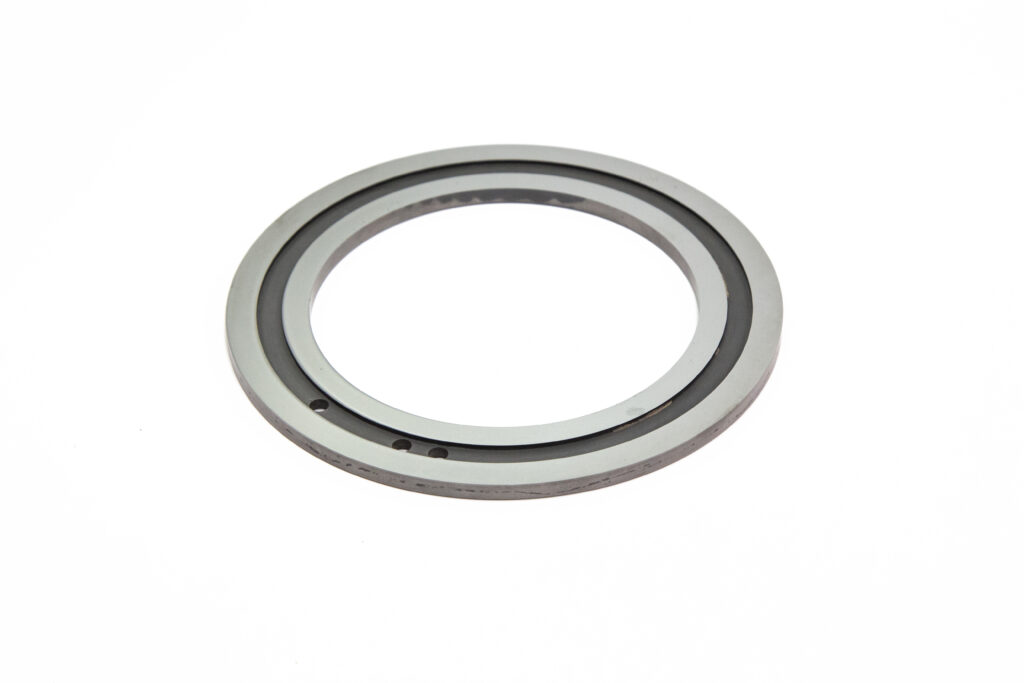 Carbide Seal Rings Hardmetal Solutions